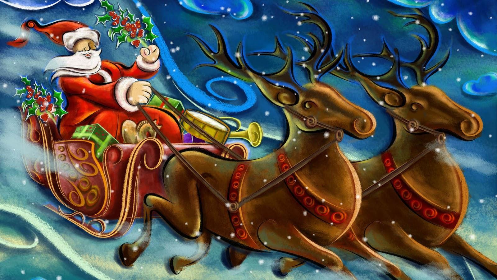 http://2.bp.blogspot.com/-KtaRNfNxevw/Tq_S36wiGTI/AAAAAAAAP2I/k7Gl5uoAZck/s1600/Mooie-kerstman-achtergronden-leuke-kerstman-wallpapers-afbeelding-plaatje-foto-13.jpg