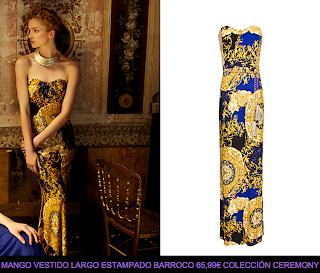 Mango-Vestidos11-Colección-Ceremony-Otoño2012