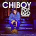 Chiboi - Pop Ego[@Chiboimc]