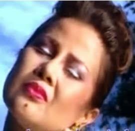 download lagu Elvi Sukaesih - Kejam