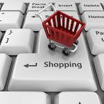 Cara Join Member & Belanja Produk AVAIL