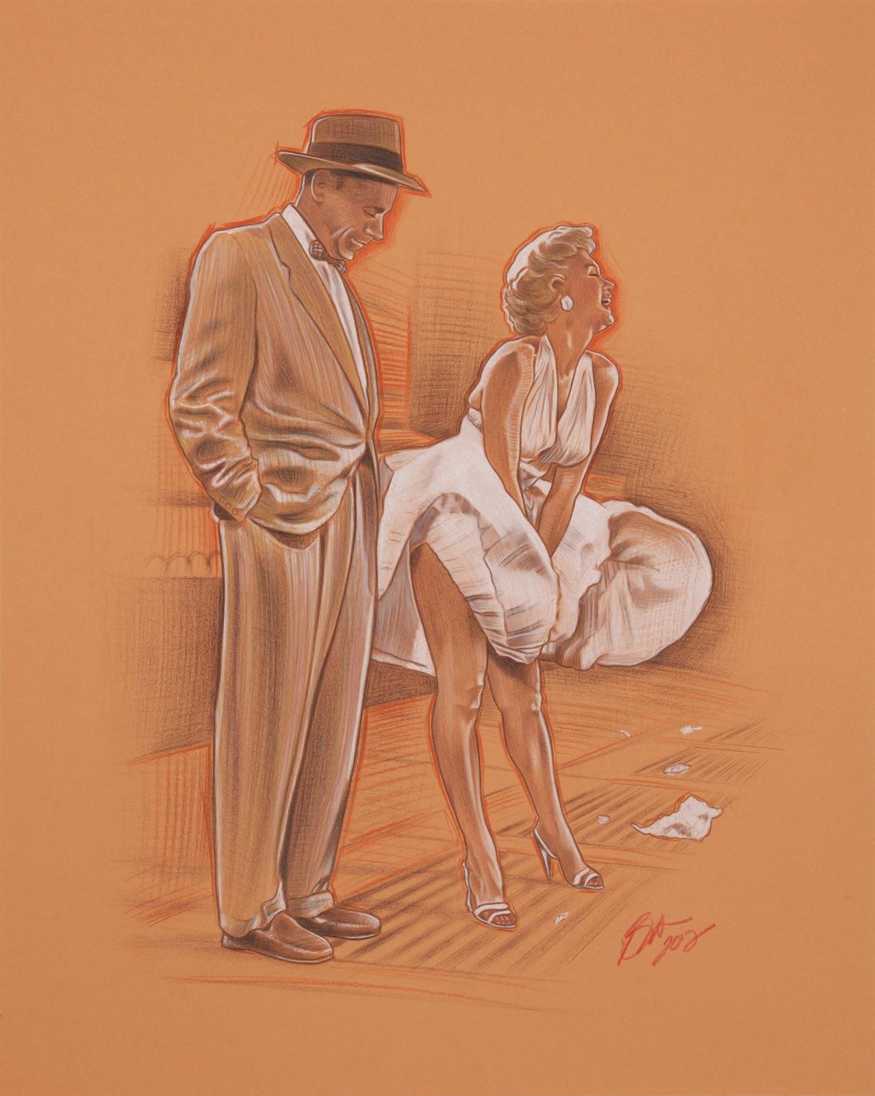 http://2.bp.blogspot.com/-KtgyQa3e1Ys/UNMaaDjYe4I/AAAAAAAAAMw/DQDrU4rTvtI/s1600/Marilyn+Monroe_7+Year+Itchrs.jpg