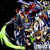 Gundam Wing LAT/JAP [DVD-BOX] [45/49] (RESUBIENDO)