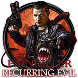 Painkiller: black edition (2005)