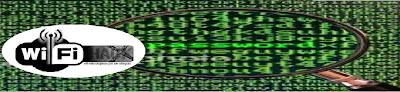 Wifi Wireless Şifre Kırma  hackleme 1016 Yeni Yöntemler