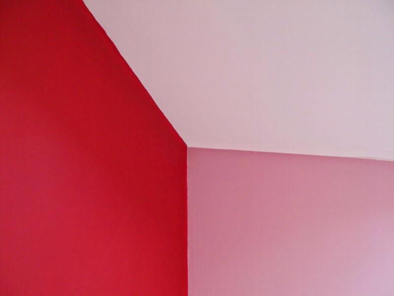 devis peinture murs paris