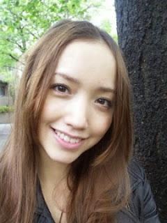 豊田エリーの画像 p1_6