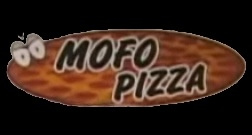 ENJOY A MOFO PIZZA