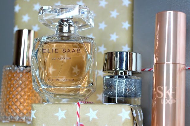Elie-Saab-Le-Parfum-Review-Christmas