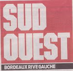 Sud-Ouest Jornal d'Aquitània