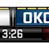 NBA 2K14 TNT Scoreboard Mod (Gold Logo Edition)
