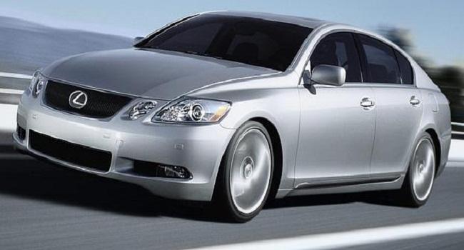 http://2.bp.blogspot.com/-KtpINILmtJo/TpRcHteHLhI/AAAAAAAAAmo/JC4m83bKnzw/s1600/Lexus+GS460.jpg