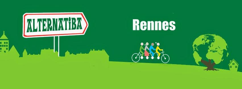 Rencontre alternative rennes 2018 facebook