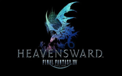 final-fantasy-xiv-a-realm-reborn-heavensward-vpn-ping