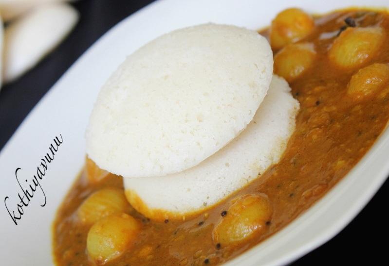 idli recipe in hindi - photo #47