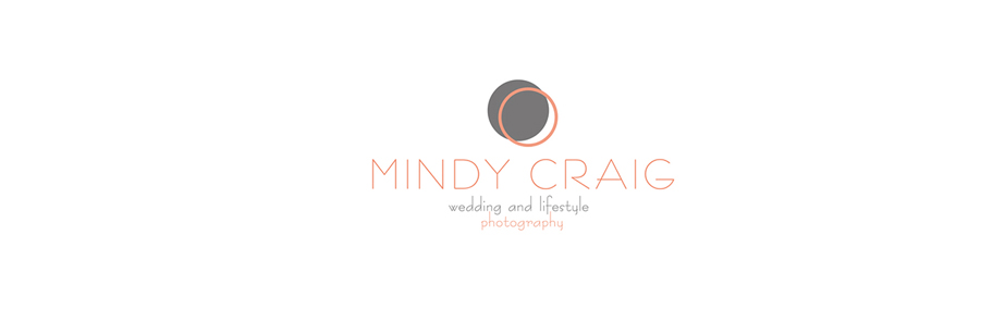 Mindy Craig Photography, Fargo, ND