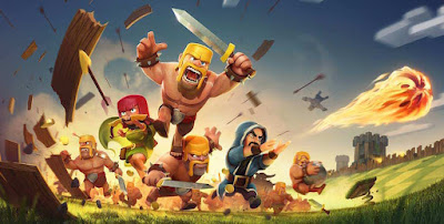 Clash-of-Clans-Versi-8.116.2
