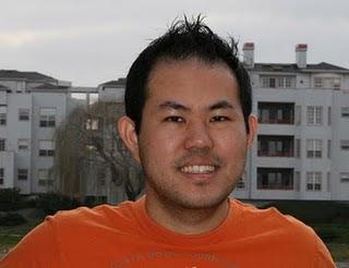 Jason Chen - Stereo Hearts