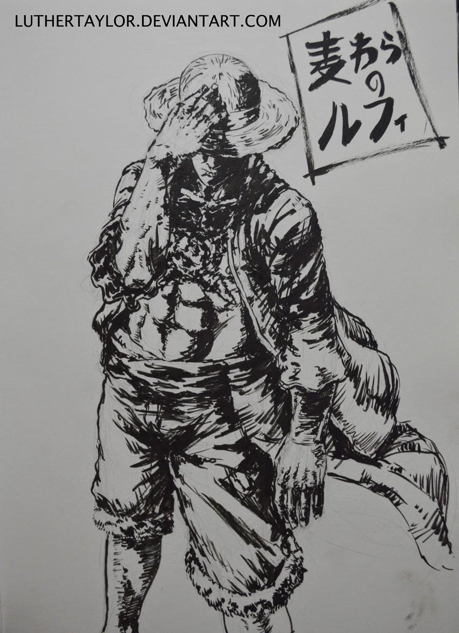 One Piece Chapter 744: Tham mưu trưởng của Quân cách mạng 023