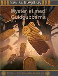 Mysteriet med Guldgubbarna