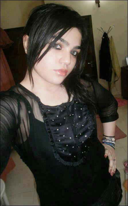 free online dating delhi ncr