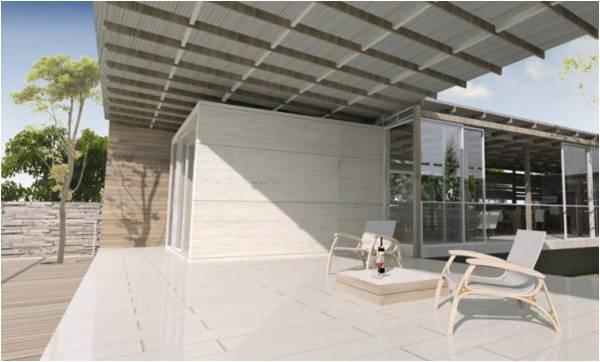Iluminaci n led 3 puntos importantes que todo arquitecto for Todo para el arquitecto