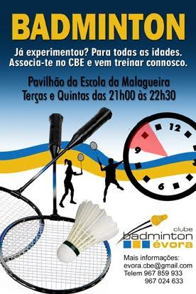 Vem treinar connosco!!!!