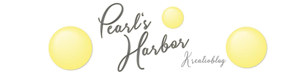 Pearl's Harbor
