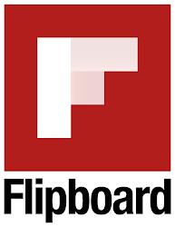 Segui il MAGAZINE di IL NERD ACCASATO su Flipboard (clicca sul logo)