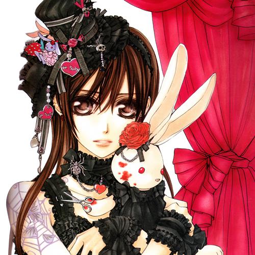 http://2.bp.blogspot.com/-Ku23fpUFki4/UAB14Rr64tI/AAAAAAAAMns/VuCvpc-eNLE/s1600/Vampire%2BKnight.png