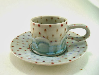 https://www.etsy.com/listing/173009163/drippy-polka-dot-cloud-cup-and-saucer?ref=favs_view_3