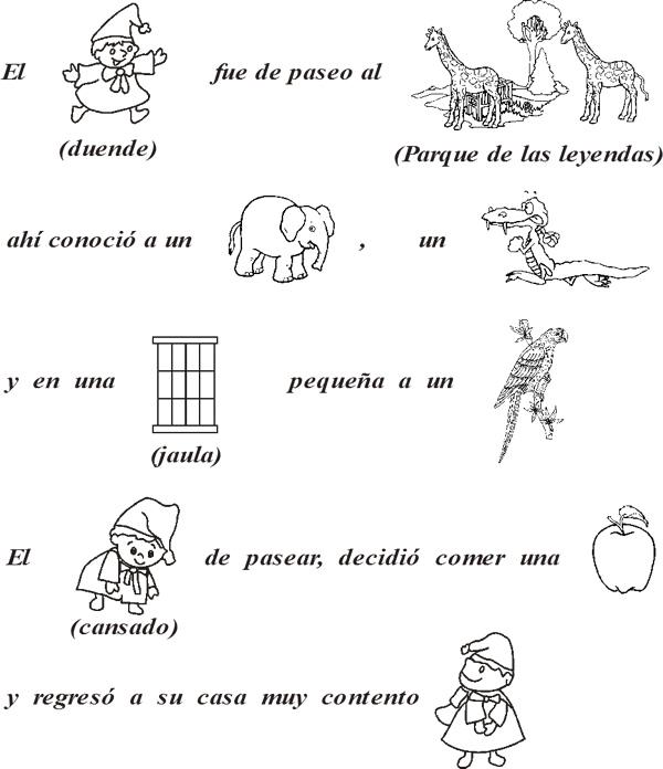 CuentosDeDonCoco.Com: 09/11/12
