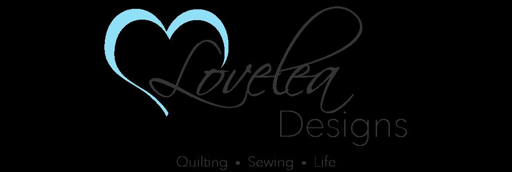 Lovelea Designs