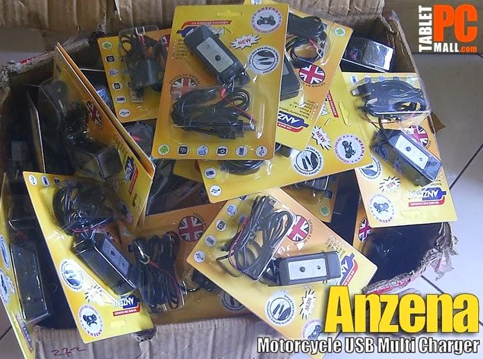 http://2.bp.blogspot.com/-Ku4_O5o72Pw/UksYrMJVmlI/AAAAAAAAA4I/W3WRVYyPQBo/s1600/Anzena+Motor+Cycle+USB+Charger+Tablet+PC+Mall+Mangga+Dua.jpg