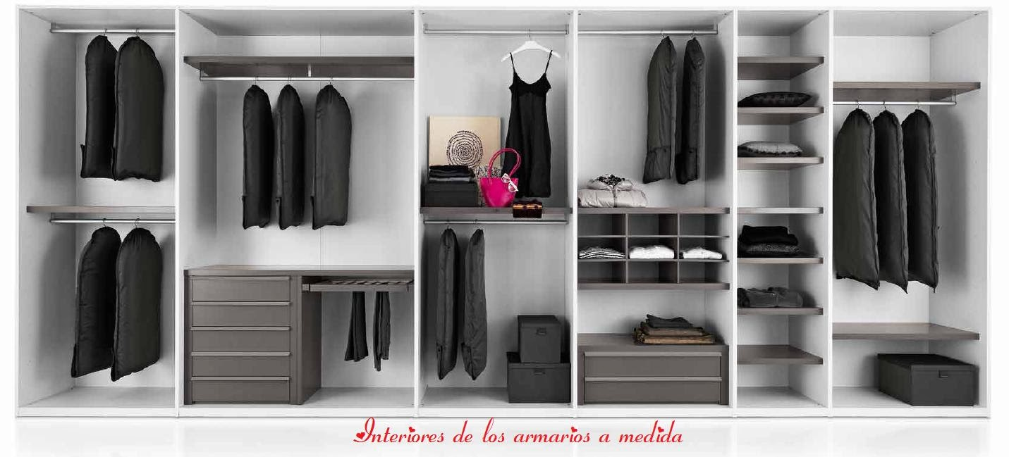 Pladur barcelona armarios - Muebles de pladur para salon ...