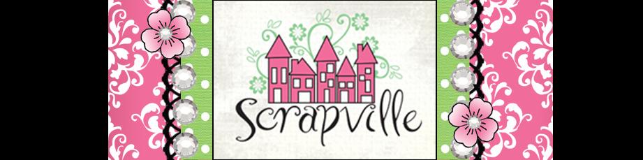 Scrapville