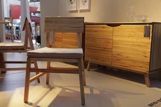 La industria del mueble ya abastece a todo el mercado local y factura $ 5.000 millones al año