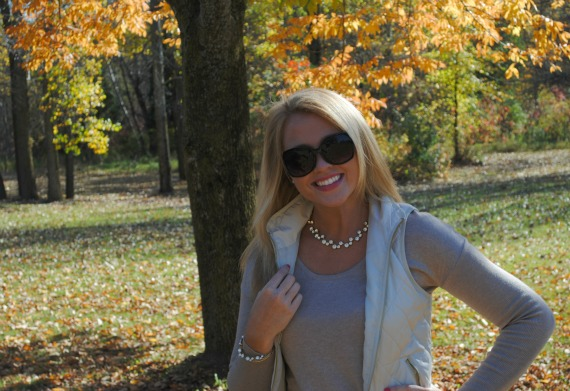 old-navy-fall-clothes