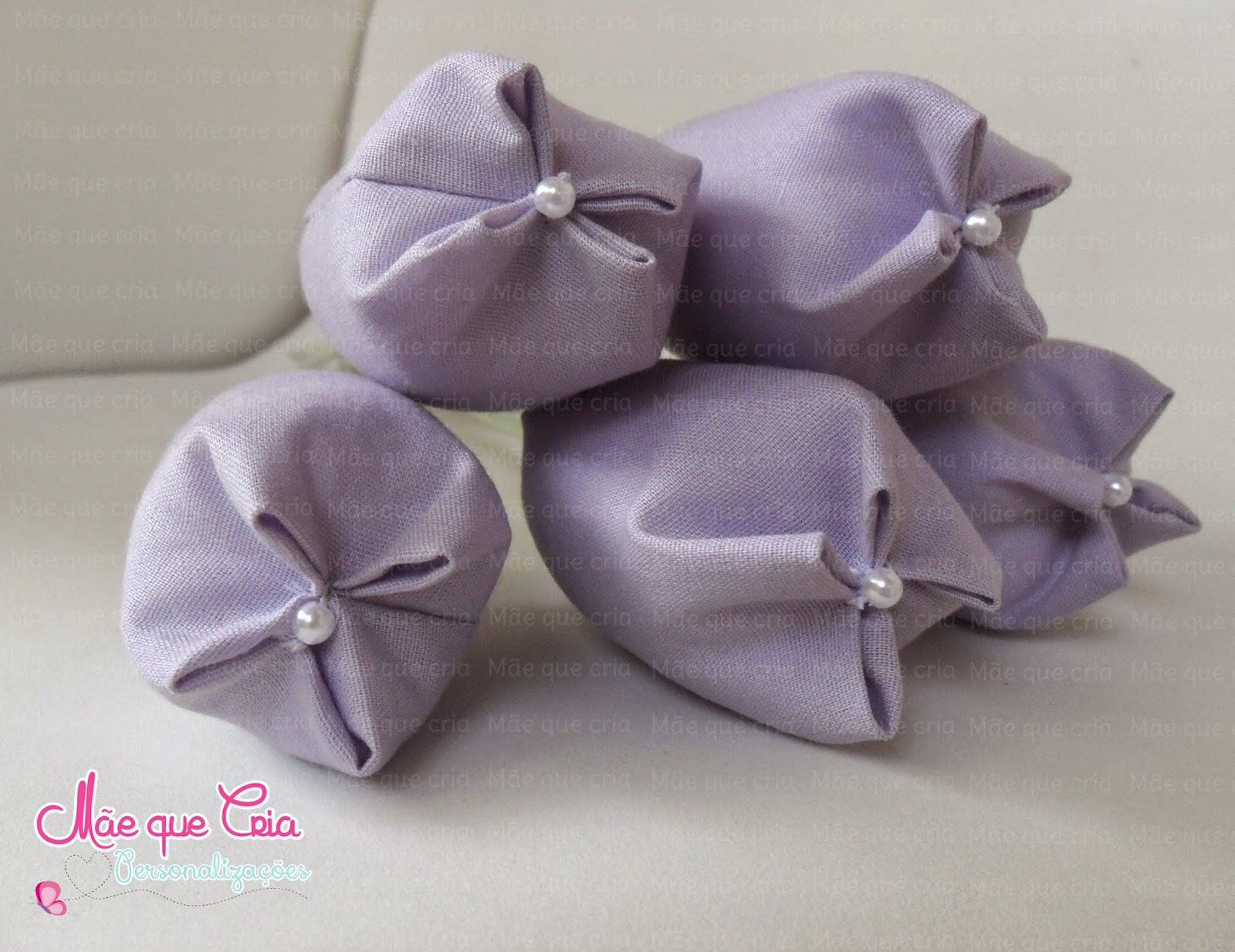 tulipa-de-tecido-lilás