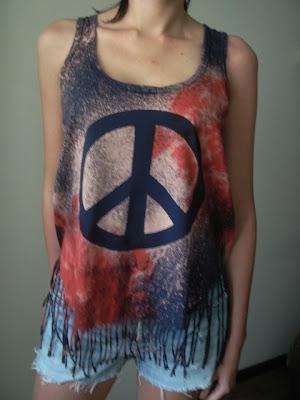 koszulka-tie dye-punk-rock-ciuchy-diy