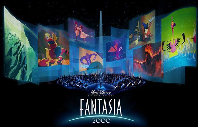 fantasia2000.jpg (818×525)