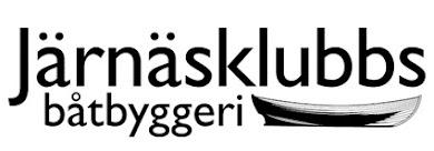 Järnäsklubbs båtbyggeri