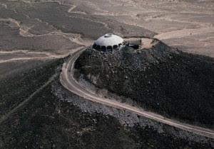 Volcano House Rumah Unik 300x210 7 Rumah Unik Dengan Harga Mahal