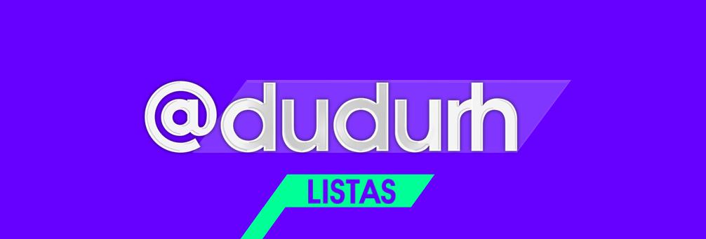 @dudurh