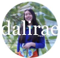 dalirae