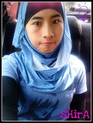 Shira Raidah