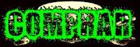 http://metalnegroprod.loja2.com.br/4076912-AURORA-IGNEA-BLACK-CELEBRATION-WOLF-S-LEGACY-Bra-Split