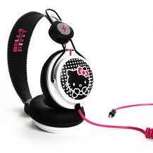 Price Compare ECKO UNLIMITED EKU-HYP-BK Hype Earbuds With Microphone (Black)