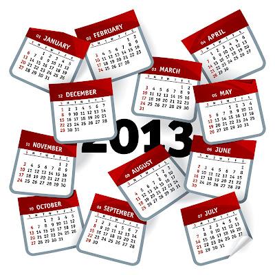 http://www.free-vector-design.com/wp-content/uploads/2012/11/calendar-1.jpg