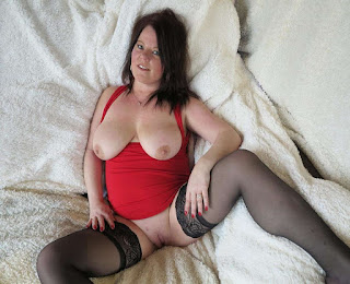 Nude Babes - rs-IMG_29201-738784.jpg
